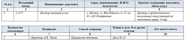 Сколько стоит нотариальная копия документа