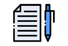 Ответ на уведомление - советы адвокатов и юристов