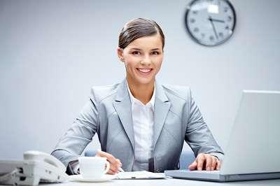 Дубликаты документов  дата и Дубликат документа