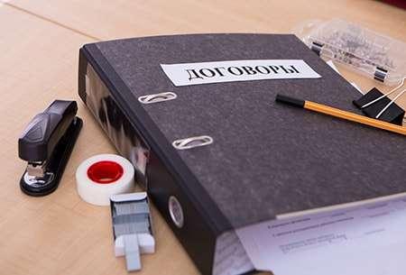 Статья 715 ГК РФ: права заказчика во время выполнения работы ...