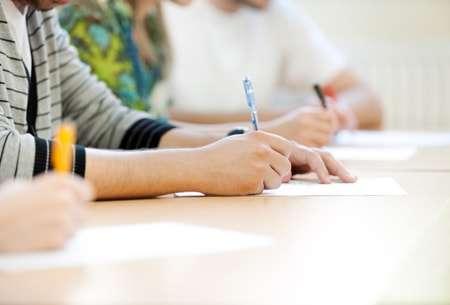 Письмо о выполнении обязательств по договору
