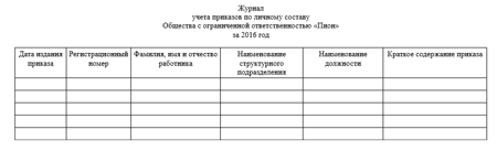 Номеп судебных пристиавов карсуна