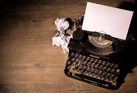 Нужна ли печать на гарантийном письме