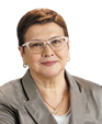 Валентина Янковая