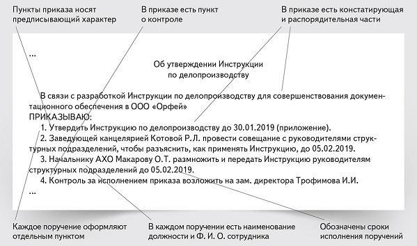 Правила ношения холодного оружия в россии