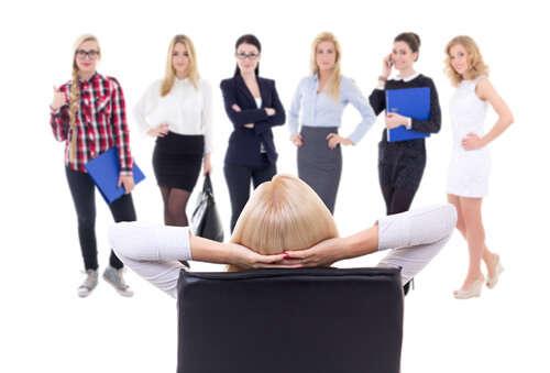 Протокол совещания со сроками исполнения