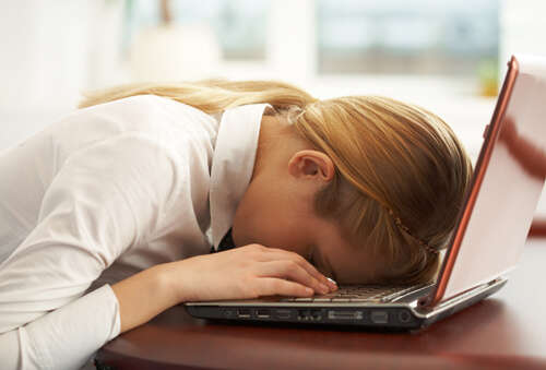 Как не сгореть на работе: отличные подсказки, как победить стресс рекомендации