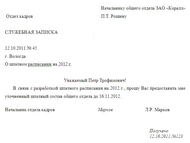 Должностная инструкция секретаря офис менеджера и разряд
