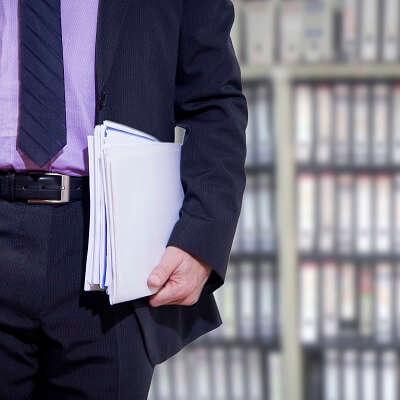 Новые правила оформления протоколов собраний