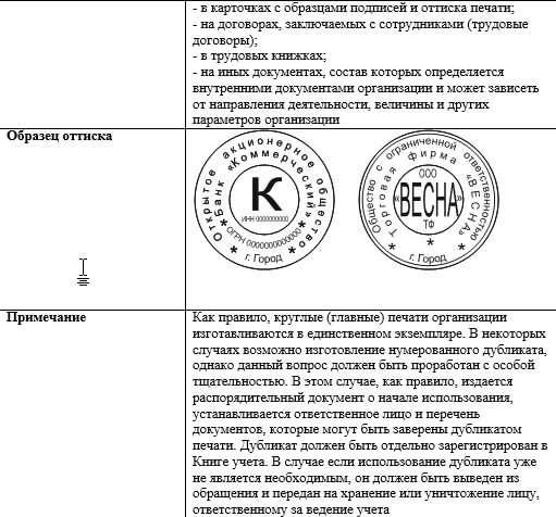 Справочник баранова по обществознанию 2016 скачать бесплатно