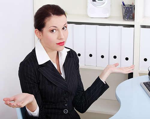 Письмо арендатору об отказе в снижении арендной платы образец