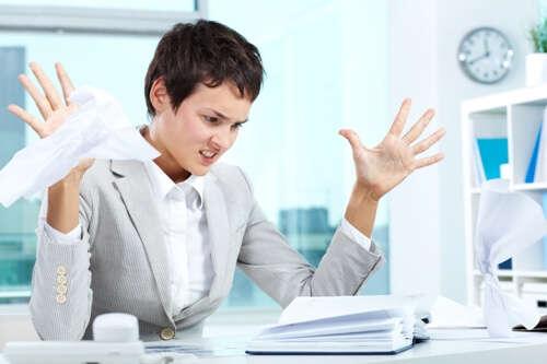 Внесение изменений в распорядительные документы организации